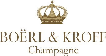 Boërl & Kroff Champagne